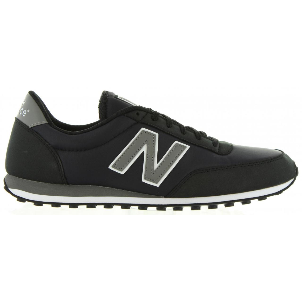 new balance zapatillas u410cc