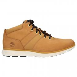 Botines TIMBERLAND  de Hombre A21JP KILLINGTON SUPER WHEAT