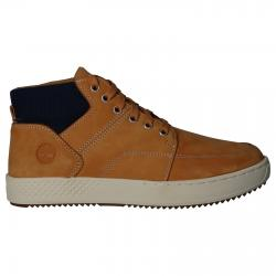 Botines TIMBERLAND  de Hombre A2FXW CITYROAM CUP WHEAT