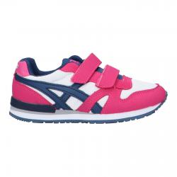 Girl and Boy Sports shoes BASS3D 42030 FUXIA