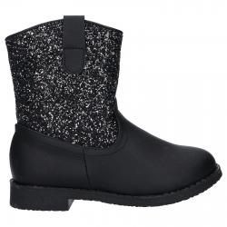 Botas Happy Bee  de Niña B171330-B4600 BLACK