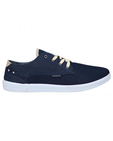 Men Trainers LOIS JEANS 61010 107 MARINO