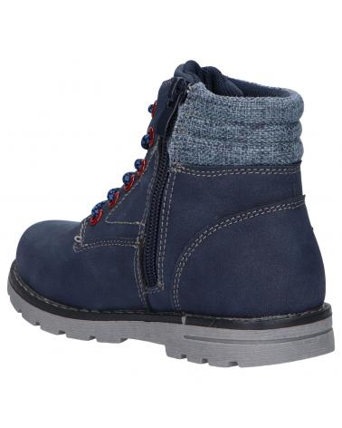 Boy and Girl Boots LOIS JEANS 46170 107 MARINO