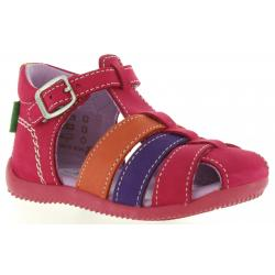 Mocasines de Niño GARATTI AN0074 MARRON