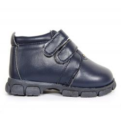 Botines de Niño Happy Bee B155890-B1153 NAVY
