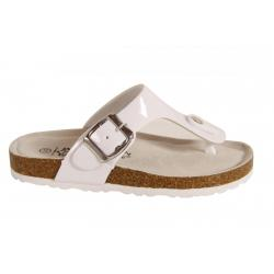 Sandalias de Niño y Niña Happy Bee B604951-B2656 WHITE
