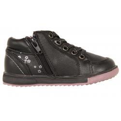 Zapatos de Niña One Step 190340-B1070 BLACK