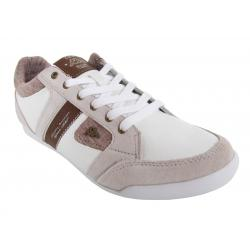 Boy and Girl and Women Trainers MTNG 13992 CANVAS GRIS