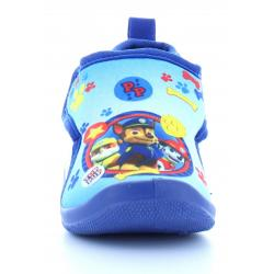 Boy and Girl and Women Trainers MTNG 13992 CANVAS MANCHA NAVY
