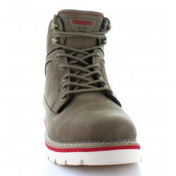 Men Trainers LOIS JEANS 61005 MARINO