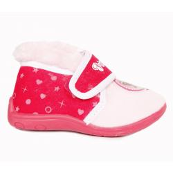 Boy and Girl Trainers LOIS JEANS 60007 MARINO