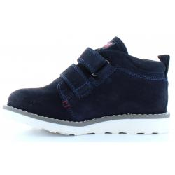 Sandales pour Fille PEPE JEANS PGS90057 MAYA 551 BLUE