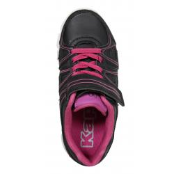 Girl Trainers PEPE JEANS PGS30197 HANNAH 326 COLLEGE