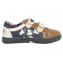 Boy and Girl Trainers PEPE JEANS PBS30206 SERTHI 925 MIDDLE