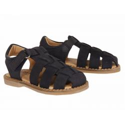 Women Sandals PEPE JEANS PLS90172 SHARK 099 GOLD