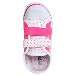 Boy and Girl Sandals PEPE JEANS PBS90013 MINIBIO 580 SAILOR