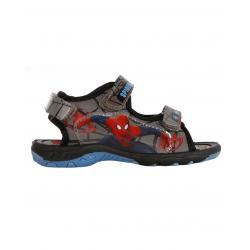 Boy and Girl Trainers PEPE JEANS PGS30199 BAKER 552 REGAL B