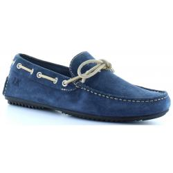 Boy and Girl Shoes PEPE JEANS PGS10098 GAME 817 OFF LAC