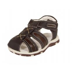 Men Sandals PANAMA JACK SHERPA CLAY C1 PULL-UP CUERO