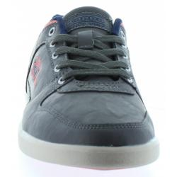 Boy and Girl Trainers XTI 54849 LONA C AZUL
