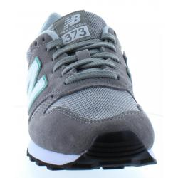 Women Trainers MTNG 13991 I221 CANVAS NEGRO