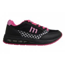 Boy and Girl and Women Sports shoes LOIS JEANS 83724 jeans