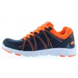 Men Trainers PEPE JEANS PMS30335 INDUSTRY 595 NAVY