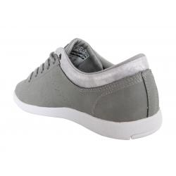 Men Trainers PEPE JEANS PMS30335 INDUSTRY 945 GREY