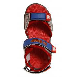 Boy and Girl Sandals TIMBERLAND A1BDU TIDEWATCH POTTING SOIL