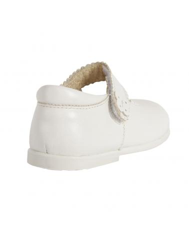 Boy and Girl Sandals TIMBERLAND CA1JT1 PARK RUBBER