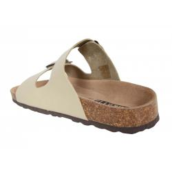Women Sandals CUMBIA 30169 MARINO
