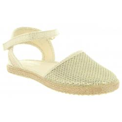 Women Sandals CUMBIA 30548 MARINO