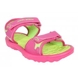 Women Sandals CUMBIA 30145 NUEZ