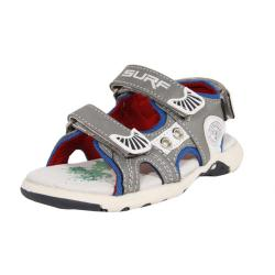 Women Sandals XTI 30559 SERPIENTE PLATA