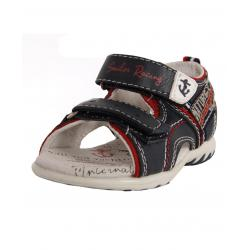 Chaussures pour Homme TIMBERLAND A1AW5 GREELEY TORTOISE SHE
