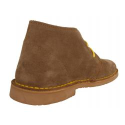 Women Mid boots MTNG 52725 C22068 YERA TAUPE