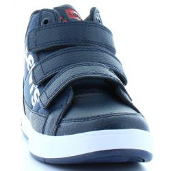 Chaussures pour Homme DUNLOP 35207 107 MARINO
