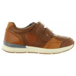 Zapatos de Niño Sprox 371080-B4020 BROWN-D NATURAL