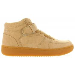 Botines de Mujer MTNG 69109 C33171 SOFT TAUPE
