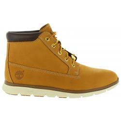 Botines de Mujer TIMBERLAND A1HHV WHEAT