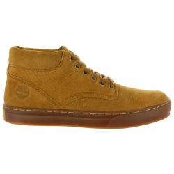 Botines de Hombre TIMBERLAND A1IYE CUPSOL RUBBER