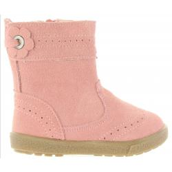 Botas de Niña Happy Bee B168374-B1153 PINK