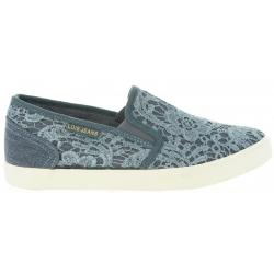 Zapatos de Mujer LOIS JEANS 61139 R1 252 JEANS