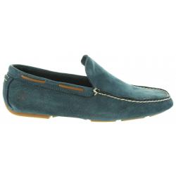 Mocasines de Hombre TIMBERLAND A1OVQ HERITAGE NAVY