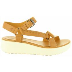 Sandalias de Mujer TIMBERLAND A1MP7 LOS ANGELES BEIGE