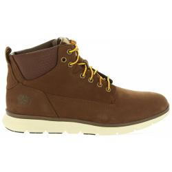 Botas de Hombre TIMBERLAND CA1IM6 KILLINGTON POTTING SOIL