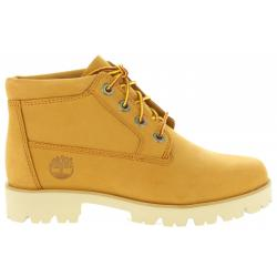 Botines de Mujer TIMBERLAND A1UN3 HERITAGE WHEAT