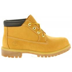 Botines de Hombre TIMBERLAND 23061 NELSON WHEAT