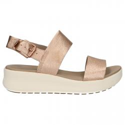 Sandalias de Mujer TIMBERLAND A225B LOS ANGELES ROSE GOLD