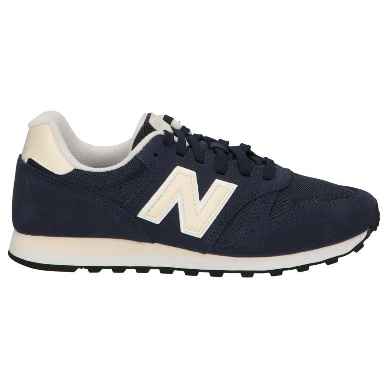 zapatillas new balance women